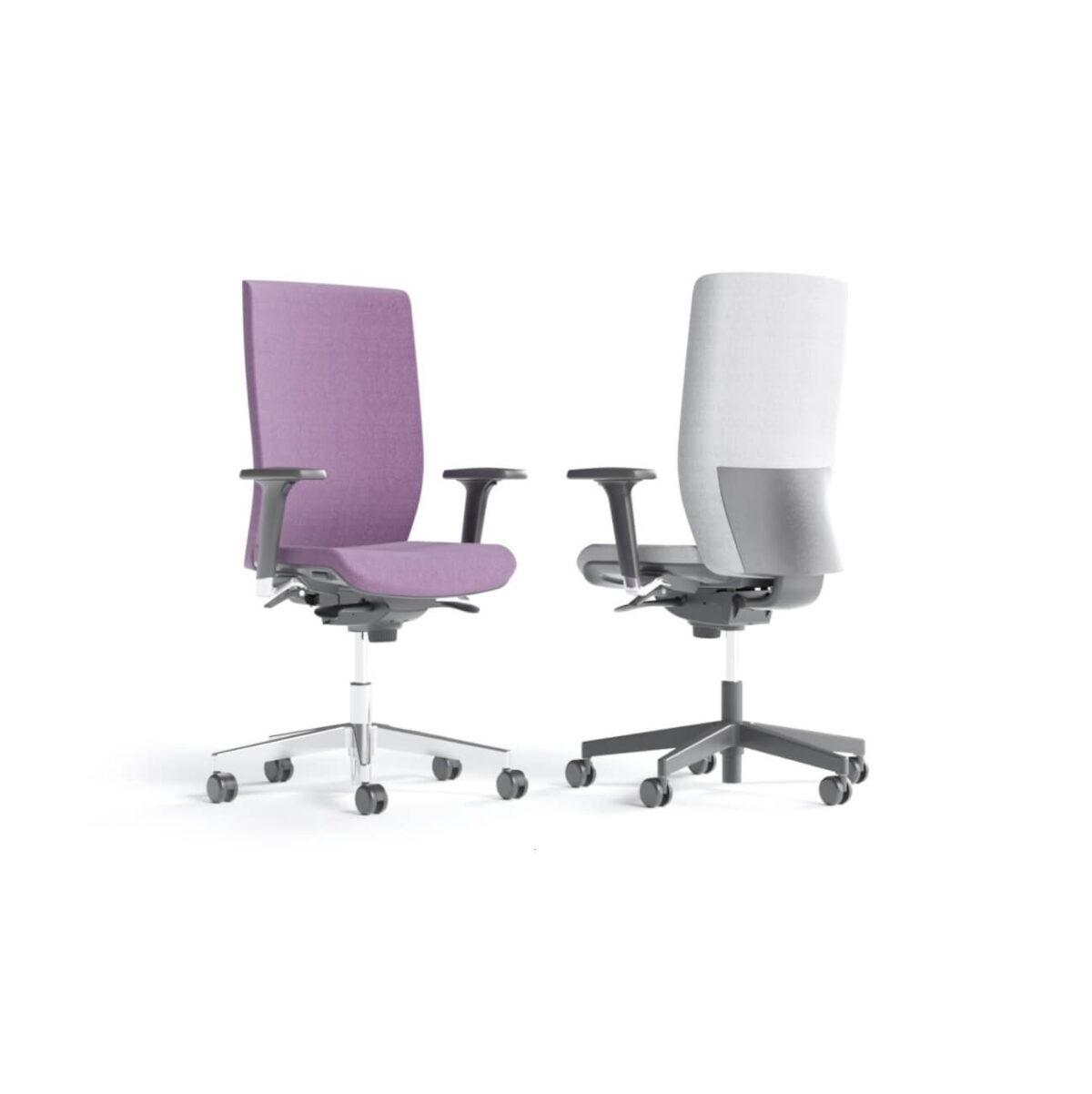 scaun birou ergonomic mesh