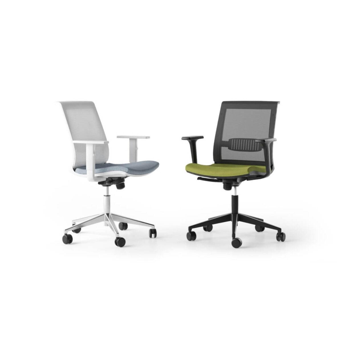 scaun birou pentru conferinte