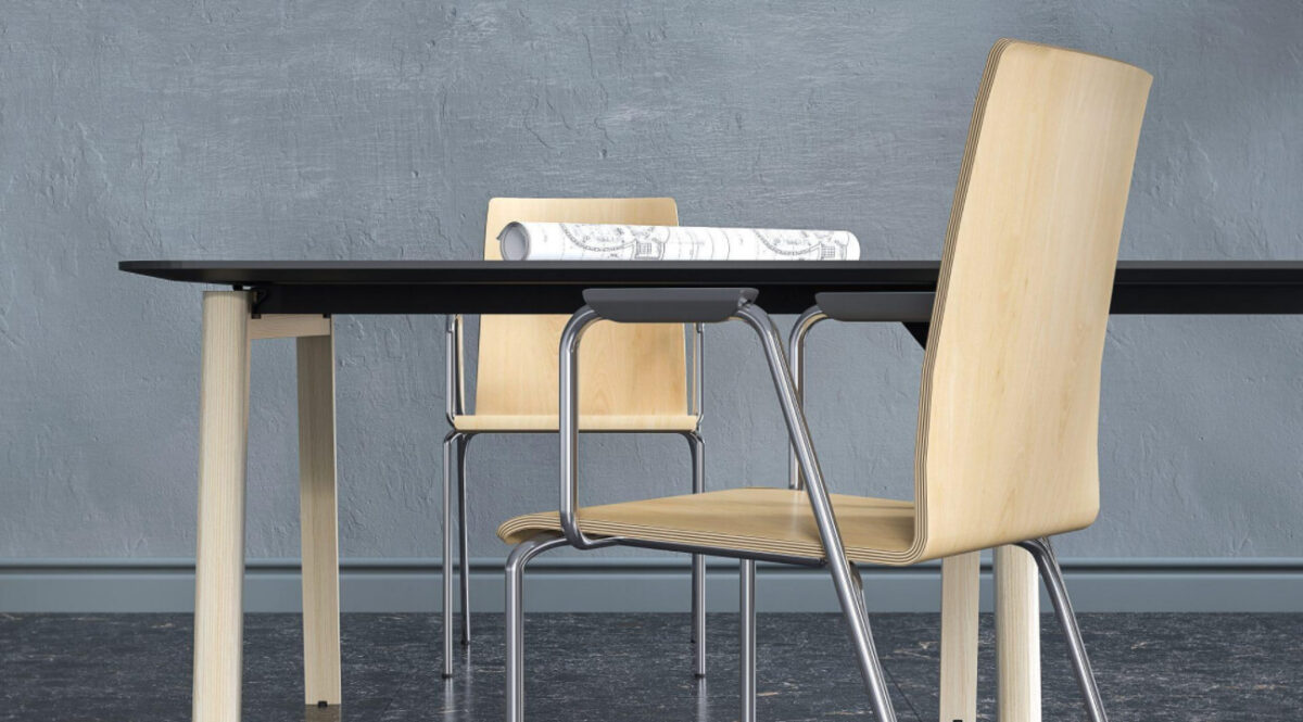 scaun conferinte birouri
