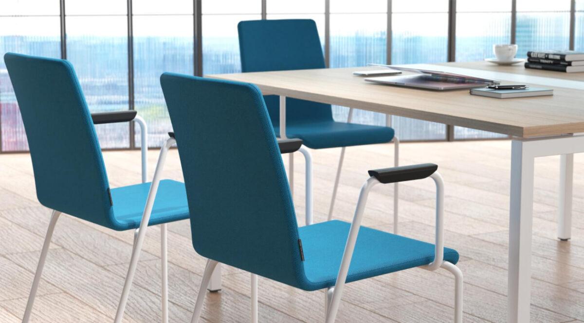 scaun conferinte design unic
