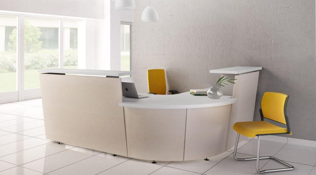 scaun conferinte ergonomic