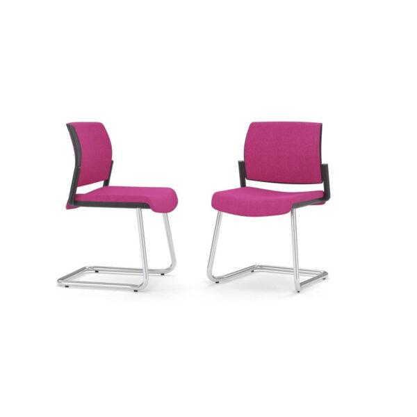 scaun conferinte ergonomic birou