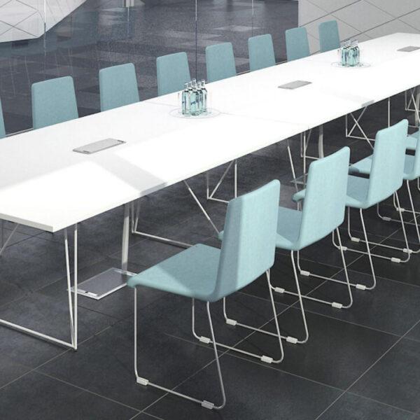 scaun conferinte modern