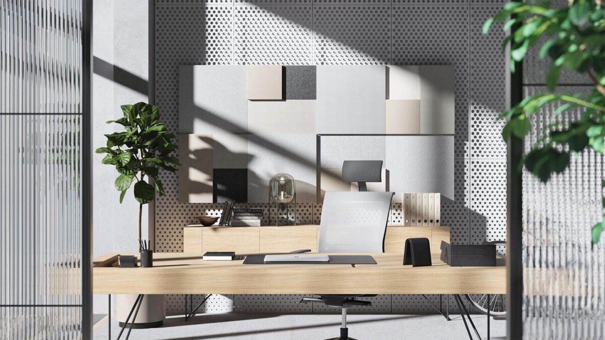 scaun directorial ergonomic