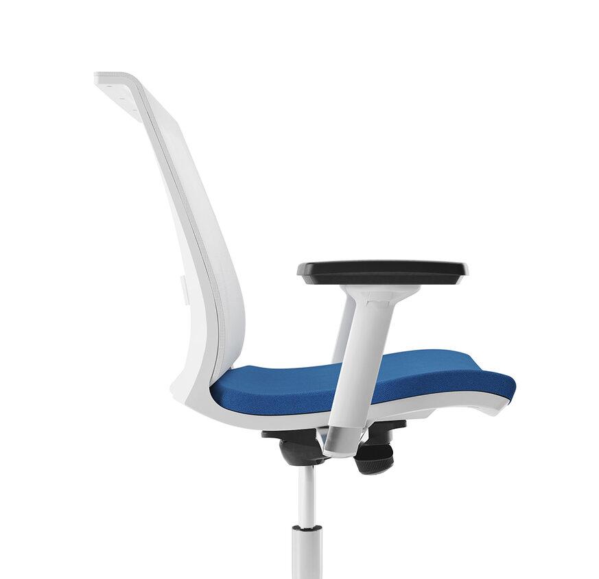 scaun ergomonic eva