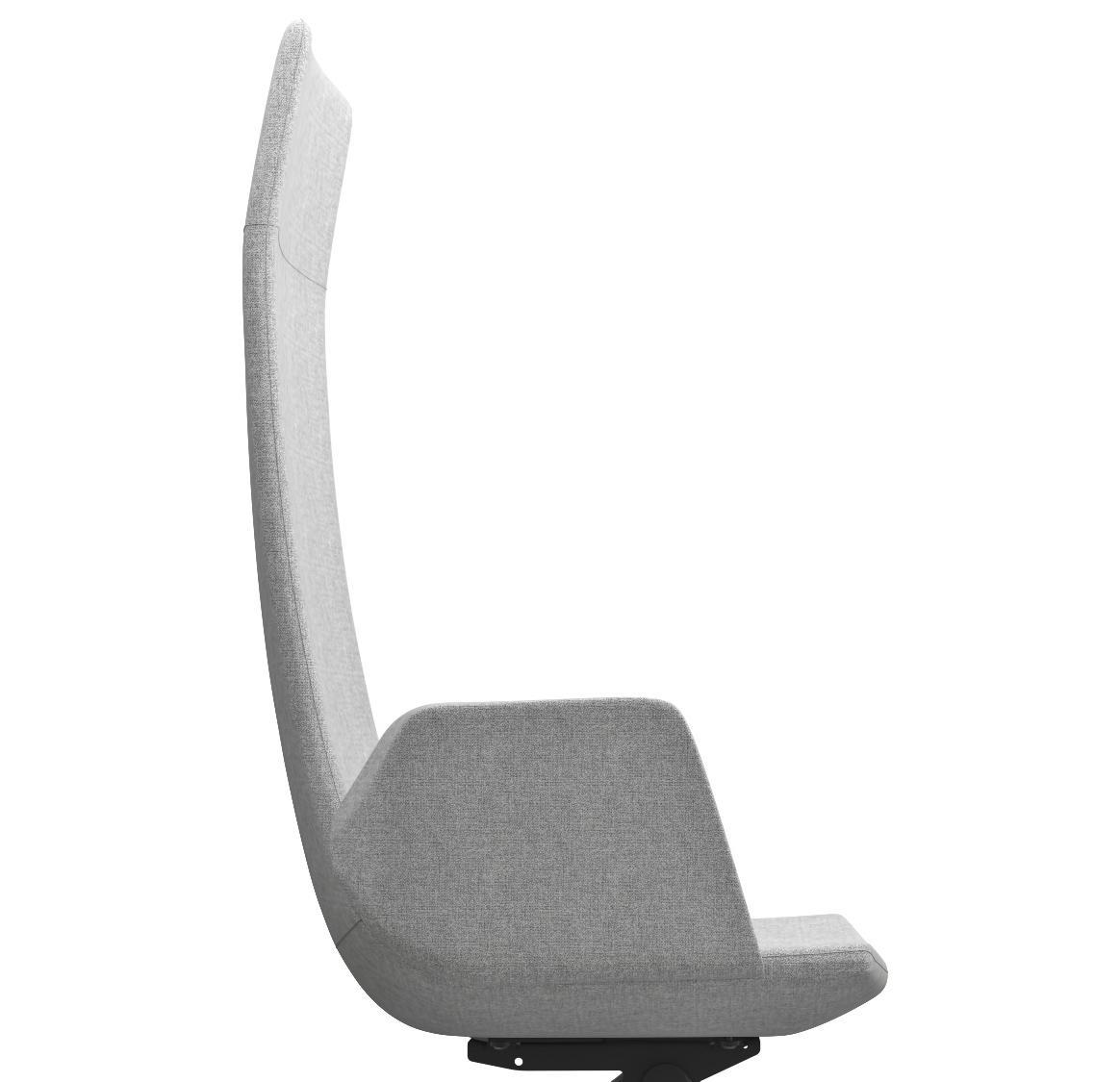 scaun ergonomic executive