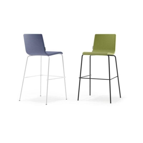 scaun inalt ergonomic