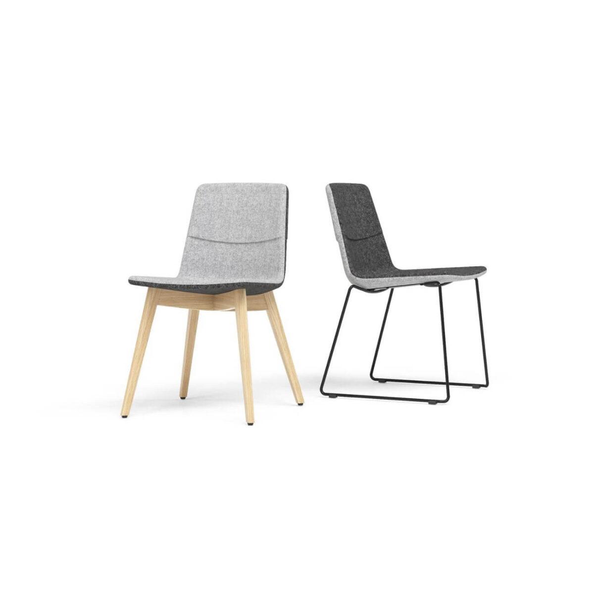 scaun scandinav conferinte