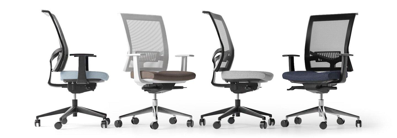 scaun ergonomice
