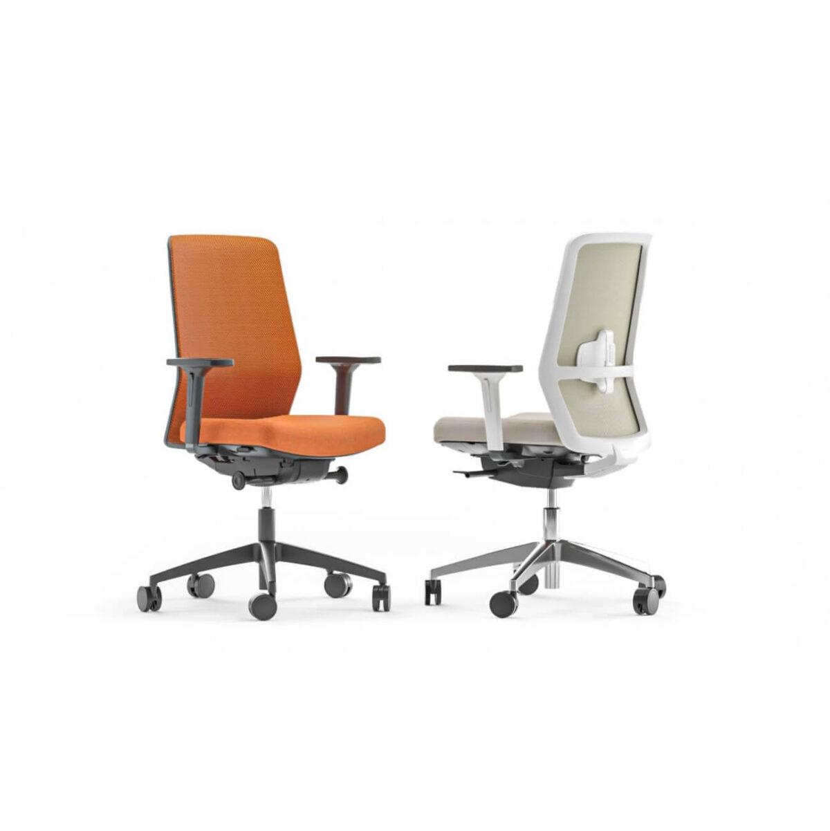scaune birou mesh