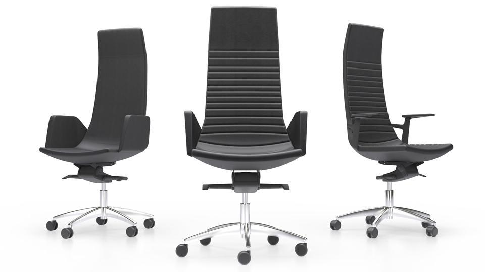 scaune executive