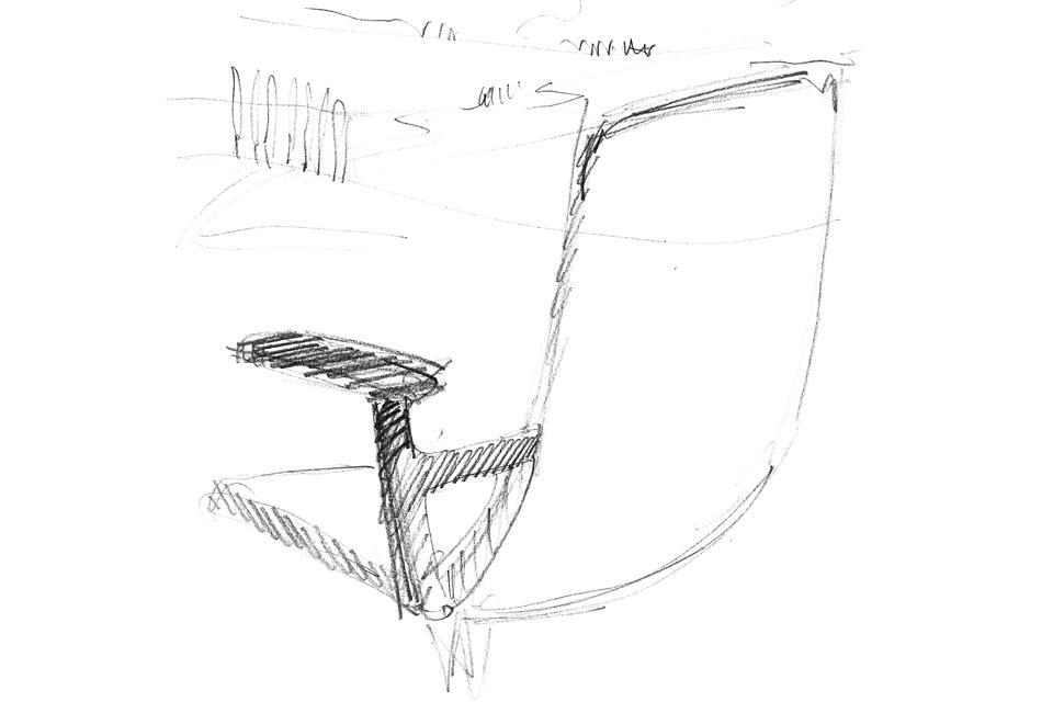 scita scaun