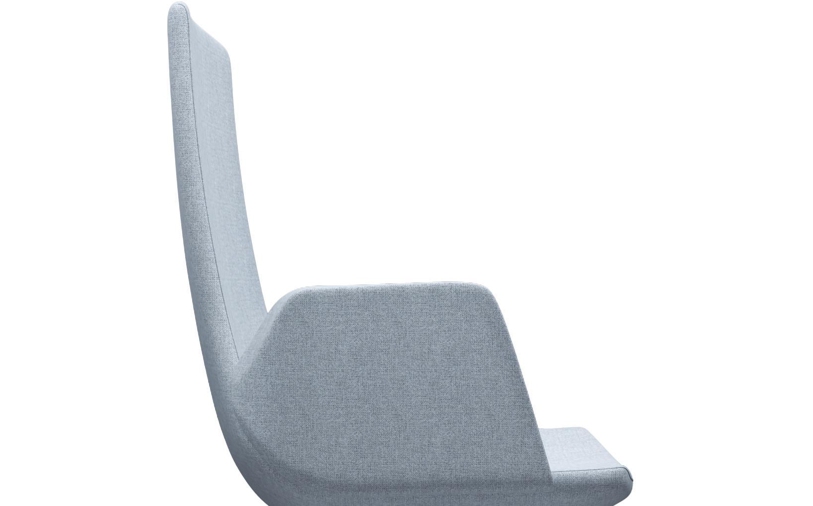 sezut scaun