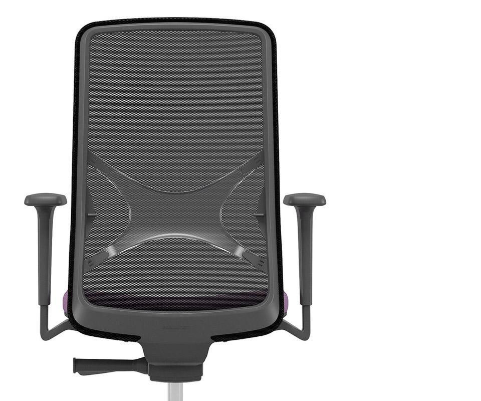spatar scaun mesh