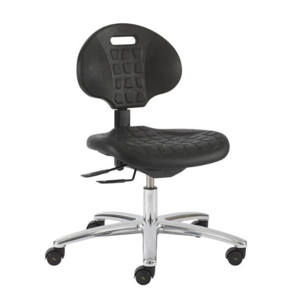 scaun cabinet laborator