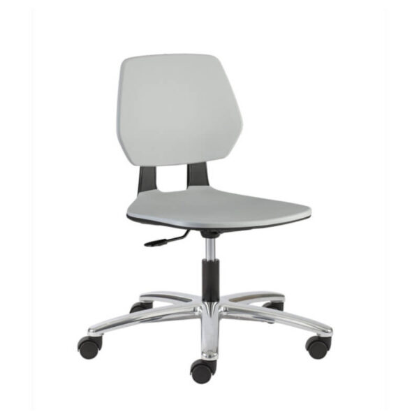scaun cabinete medicale