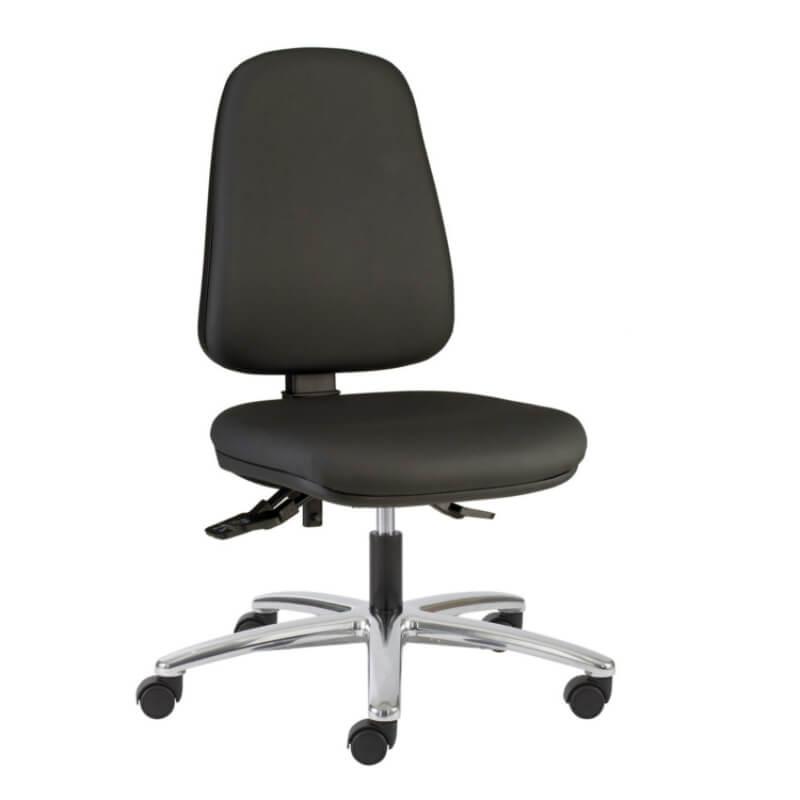 scaun de lucru