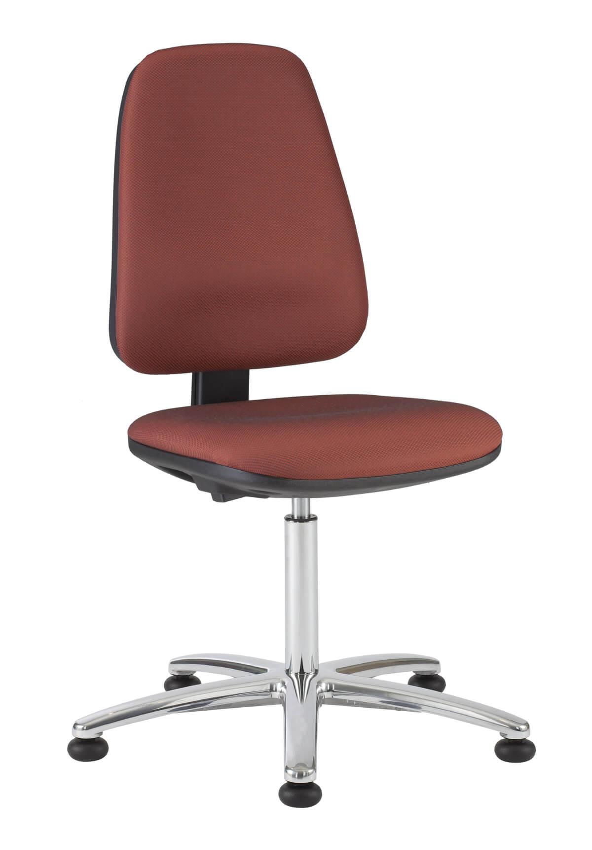 scaun de lucru inalt