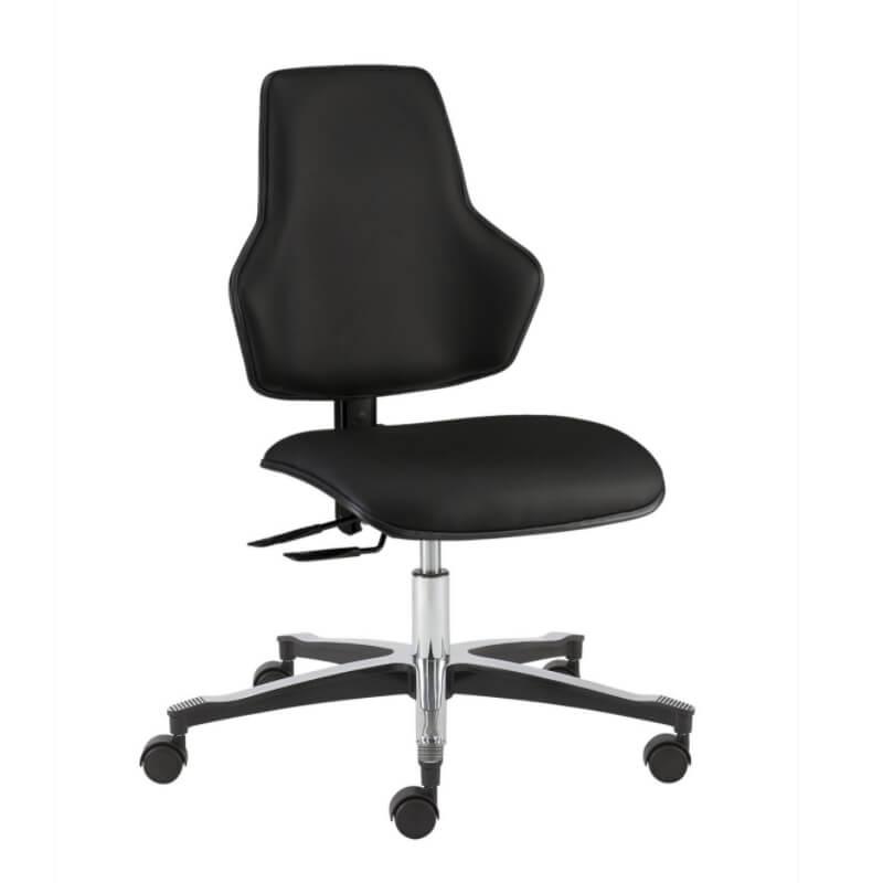 scaun reglabil cabinet laborator
