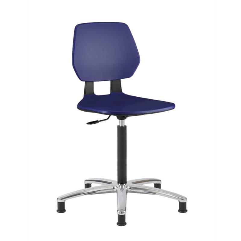 scaun reglabil cabinet medical