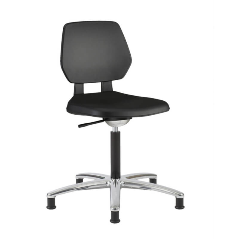 scaun reglabil de lucru