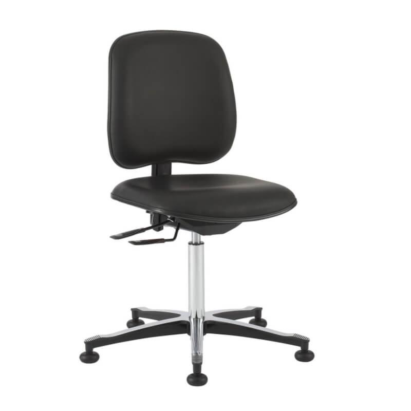 scaun reglabil laborator