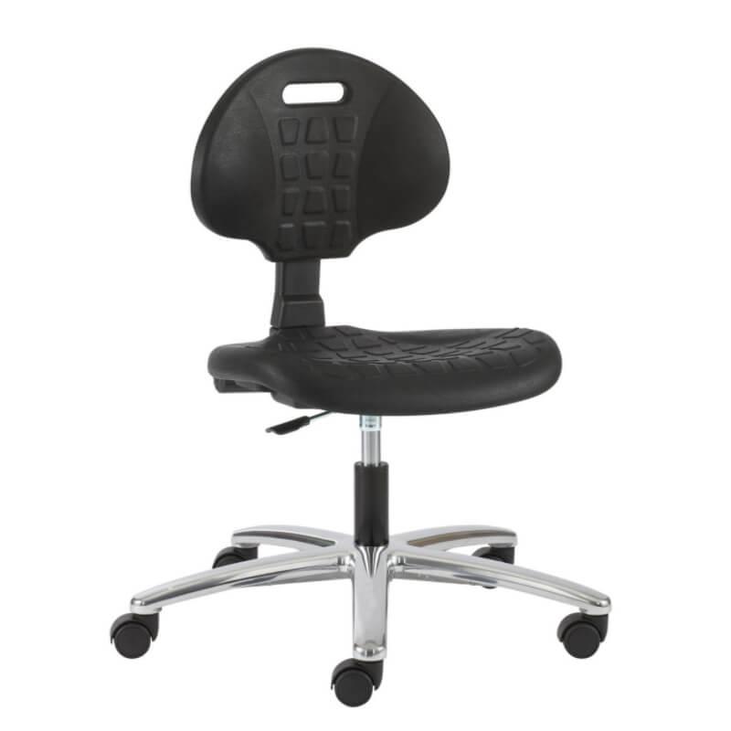 scaun reglabil tehnician