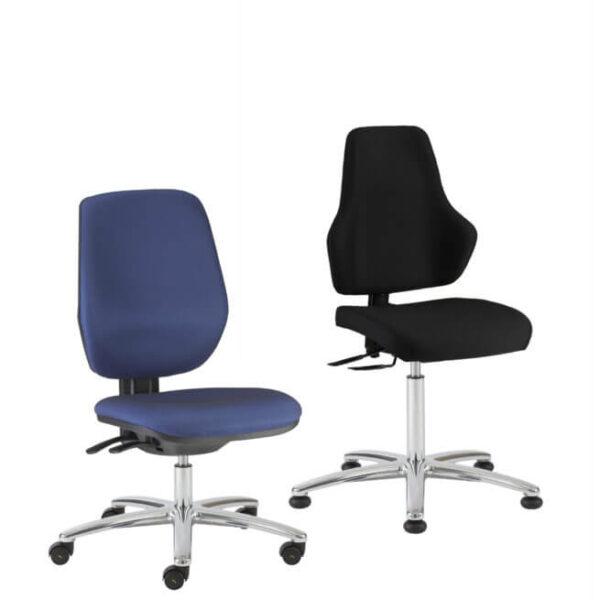 scaune de laborator
