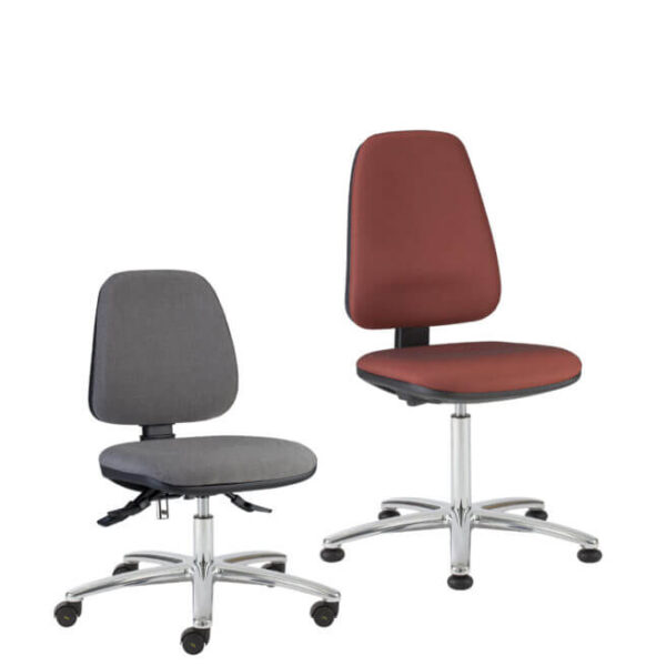 scaune de lucru
