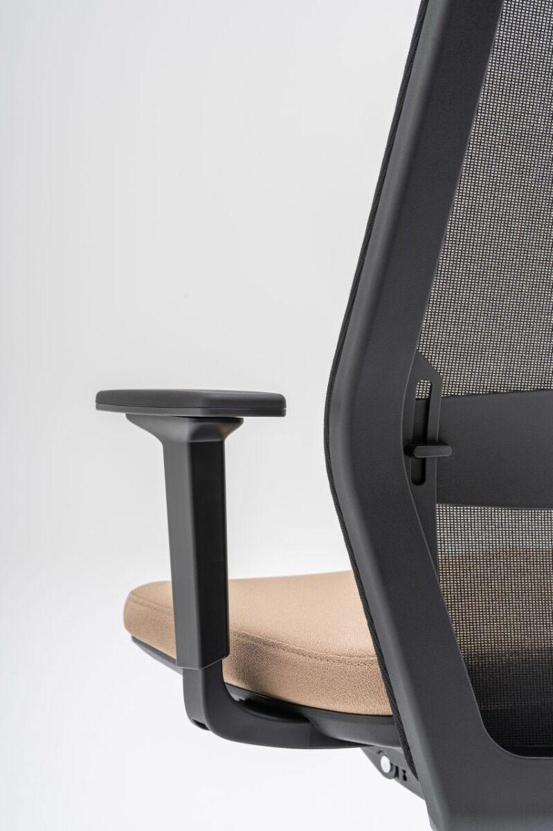 lateral scaun