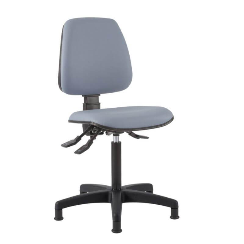 scaun cabinete