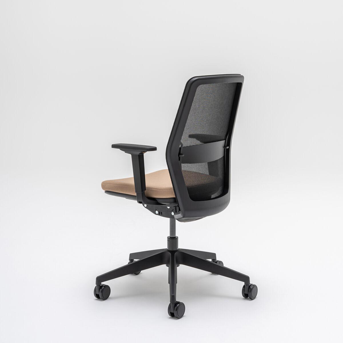scaun ergonomic mesh birou