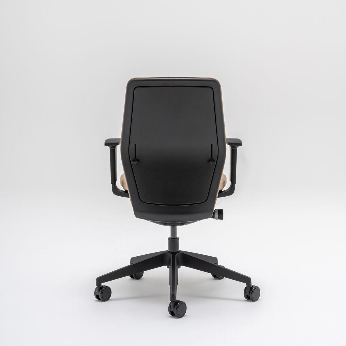 scaun evo birou