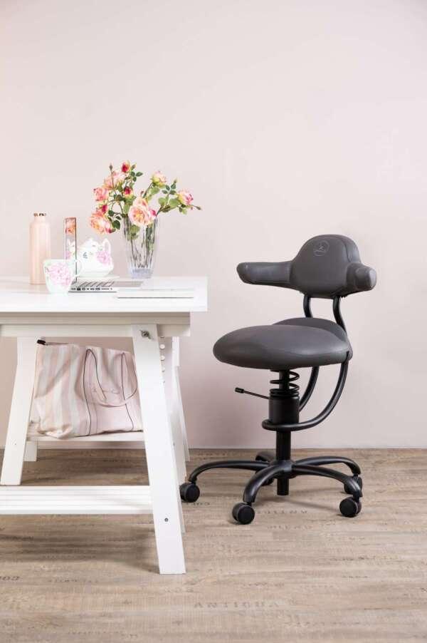 scaun reglabil confortabil