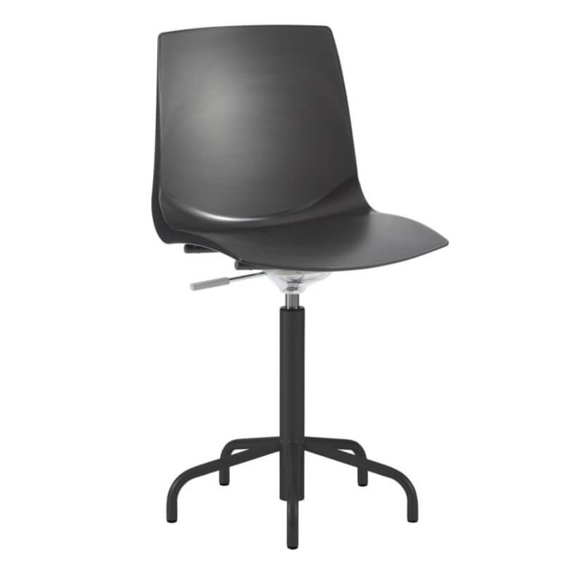 scaun rezistent la umiditate