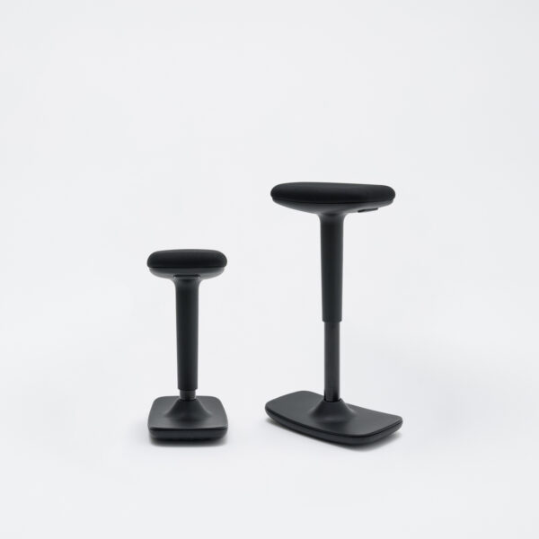 scaune cu picior