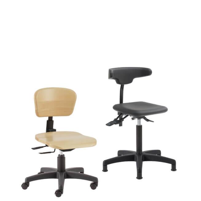 scaune pentru profesori