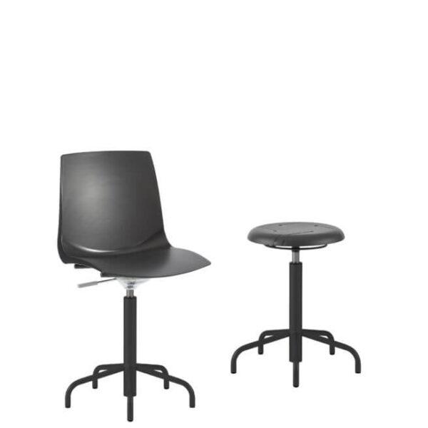 scaune rezistente la umiditate